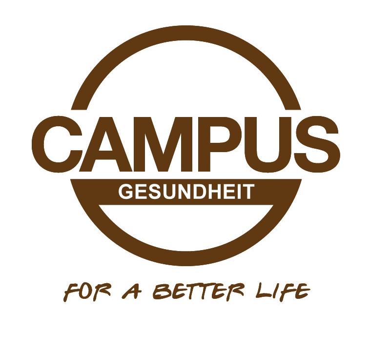 Campus-Gesundheit