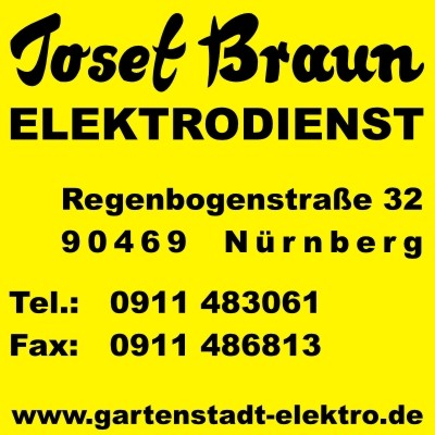 logo_braun1