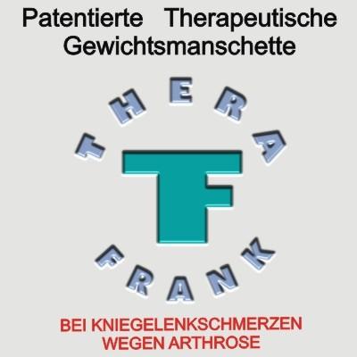 logo_thera-frank