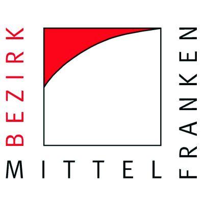 partner-BezirkMtlFr1
