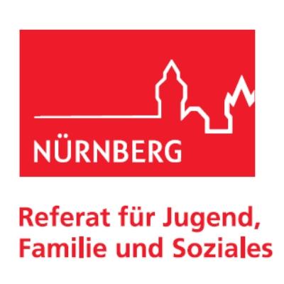 partner-NbgSoz