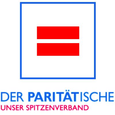 partner-Paritat