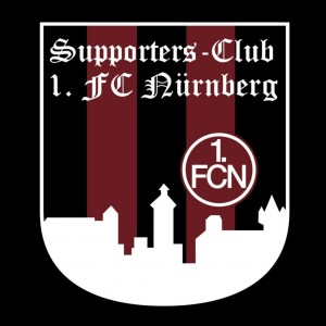 SupportersClub-1FCN