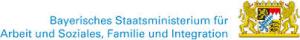 bayerisches Staatsministerium für soziales