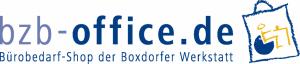 bzb_office_de_Logo