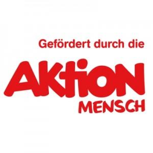 logo_aktionmensch