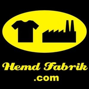 logo_hemdfabrik_sw
