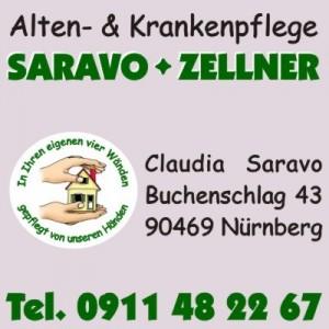logo_saravo