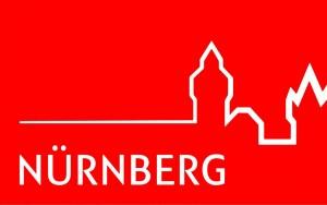 stadt nürnberg logo